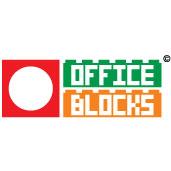 Office Block